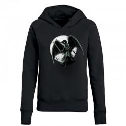 SOKO »ALEKTO« ladies hoodie