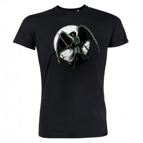 SOKO »ALEKTO« men's t-shirt