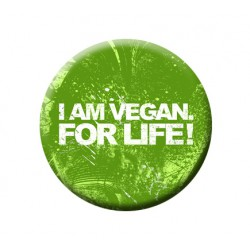 FOR LIFE button