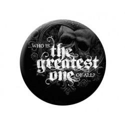 ..WHO IS THE GREATEST ONE OF ALL? button