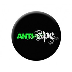 ANTI SPE button