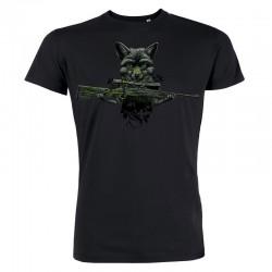 GRODNO men's t-shirt