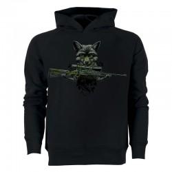 GRODNO men's hoodie