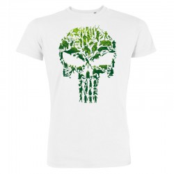 AFFINTY men's t-shirt