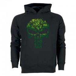 AFFINTY men's hoodie