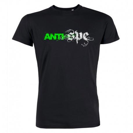 ANTI SPE men's t-shirt