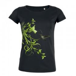 ...YUM-YUM ladies t-shirt