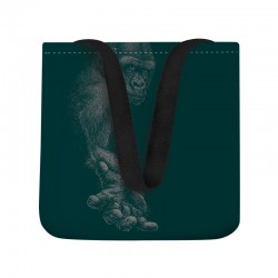 GREAT APE tasche