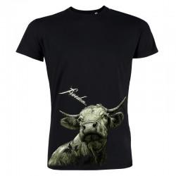 ...FREEDOM men's t-shirt