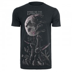 BRING ME THE HORIZON men's t-shirt (by EMP)