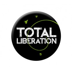 TOTAL LIBERATION button