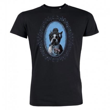 AICHTAL men's t-shirt