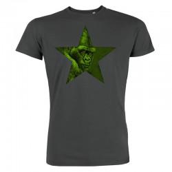 GREAT APE men's t-shirt