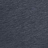dark-heather-blue