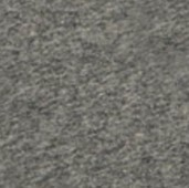 mid-heather-grey
