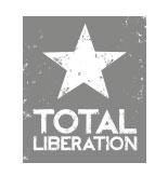 TOTAL LIBERATION ★